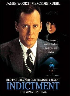 ACUSAçãO – FILME – 1995