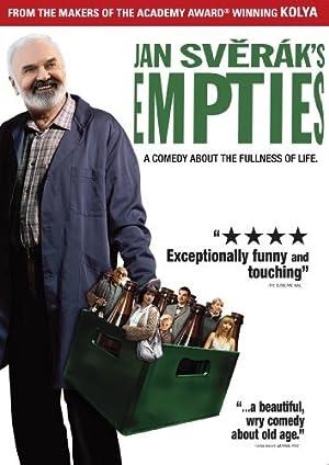LEERGUT – ταινία – 2007