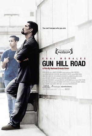 GUN HILL ROAD – ταινία – 2011
