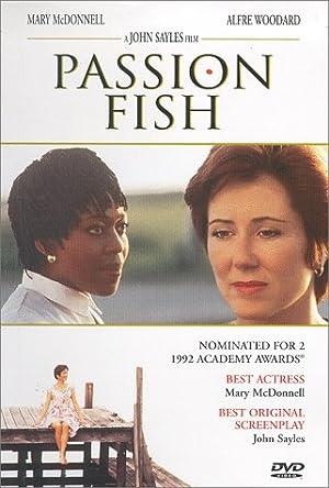 TUDO PELA VIDA – FILME – 1992