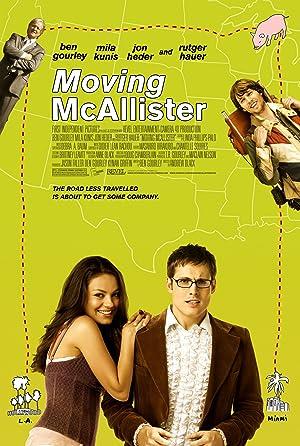SZíVATóS SZíVESSéG – FILMEK – 2007