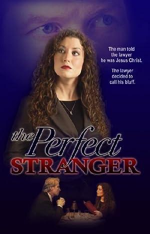 THE PERFECT STRANGER – FILM – 2005