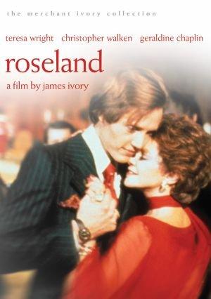 ROSELAND – MOVIE – 1977