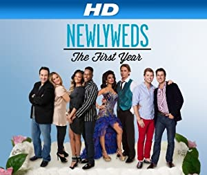 NEWLYWEDS: THE FIRST YEAR – TV SHOW – 2012–
