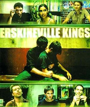 ERSKINEVILLE KINGS – FILM – 1999