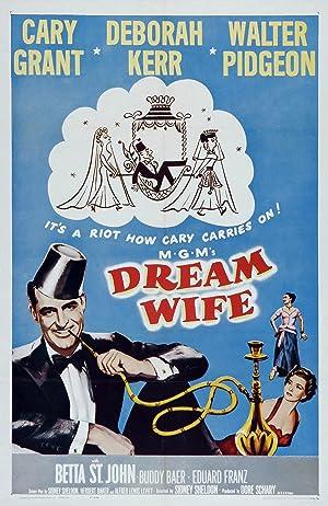 QUEM é MEU AMOR? – FILME – 1953