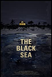 THE BLACK SEA – MOVIE – 2015