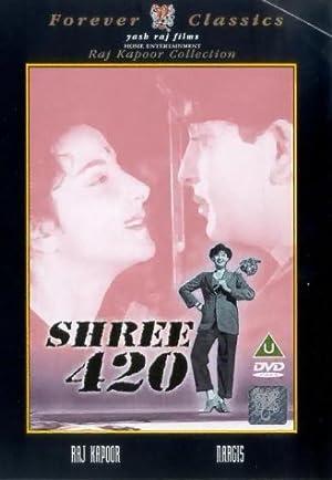 DER PRINZ VON PIPLINAGAR – FILM – 1955