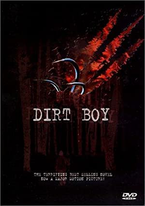 DIRT BOY – MOVIE – 2001
