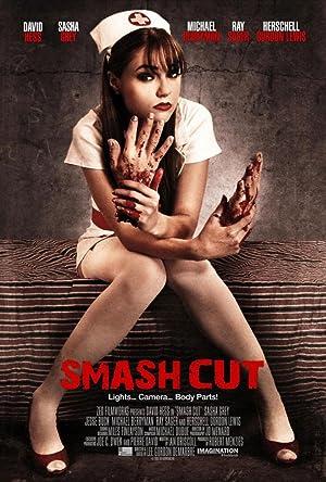 SMASH CUT – MOVIE – 2009