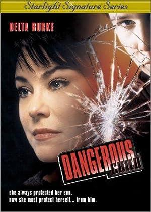 PLöTZLICH AUßER KONTROLLE – FILME – 2001