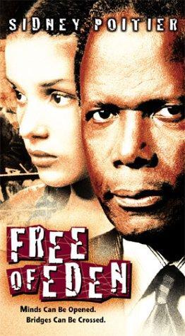 FREE OF EDEN – FILMY – 1998