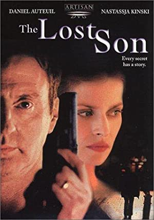 ZAGINIONY SYN – FILMY – 1999