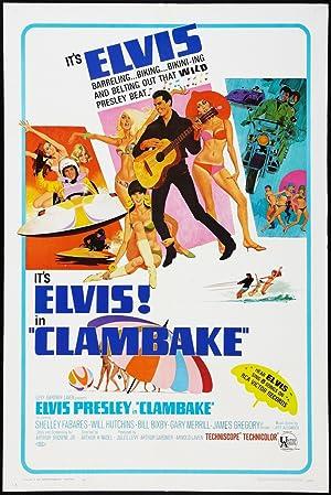 O BARCO DO AMOR – FILME – 1967
