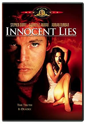 MENTIRAS INOCENTES – FILME – 1995