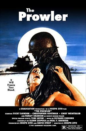 QUEM MATOU ROSEMARY? – FILME – 1981