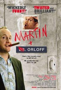 MARTIN & ORLOFF – FILM – 2002