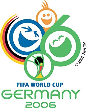 FIFA WORLD CUP: GERMANY 2006 – TV SHOW – 2006–