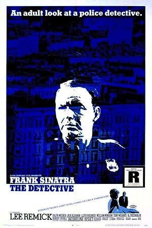 CRIME SEM PERDãO – FILME – 1968