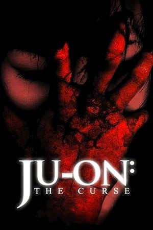 JU-ON – FILM – 2000
