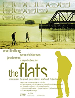 THE FLATS – FILME – 2002
