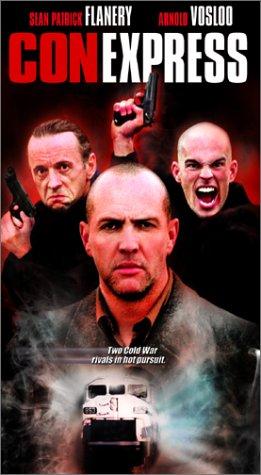 CON EXPRESS – FILM – 2002