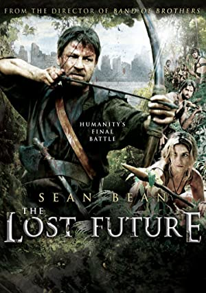 THE LOST FUTURE – MOVIE – 2010