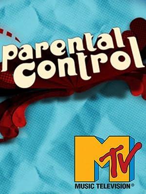 PARENTAL CONTROL             – SERIADO (SÉRIE) – 2005–
