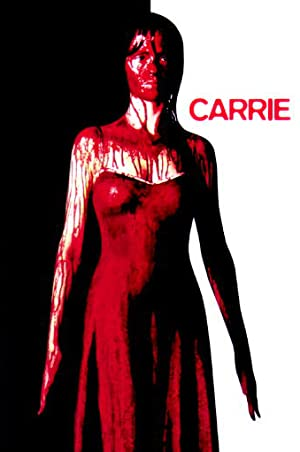 CARRIE – FILM – 2002