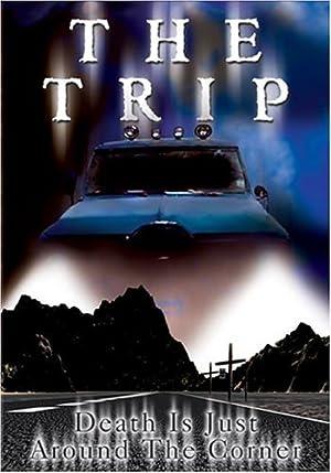 THE TRIP – FILME – 2003