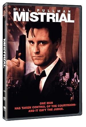 JUSTIçA A QUALQUER PREçO – FILME – 1996