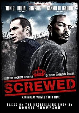 SCREWED – ταινία – 2011