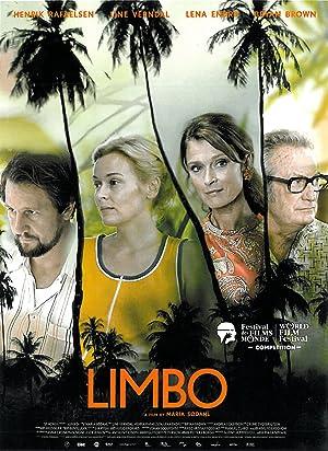 LIMBO – FILM – 2010