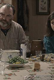 QUE PUIS-JE TE SOUHAITER AVANT LE COMBAT? – FILM – 2012