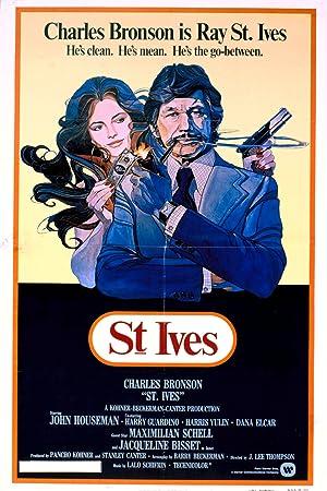 DER TAG DER ABRECHNUNG – FILME – 1976