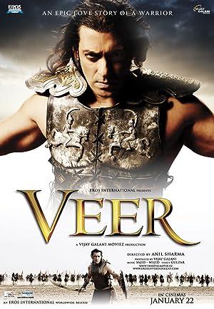 VEER – FILME – 2010