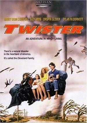 TALPALATNYI TORNáDó – FILMEK – 1989