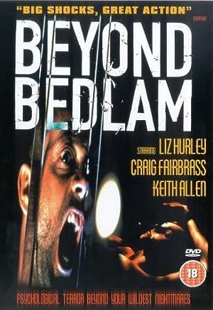 BEDLAM – FILM – 1994