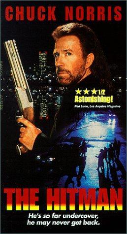 A BéRGYILKOS – FILMEK – 1991
