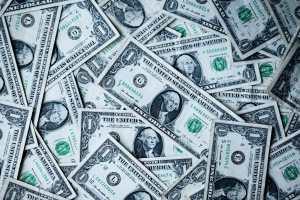 中美貿易戰,關稅這關怎麼看?