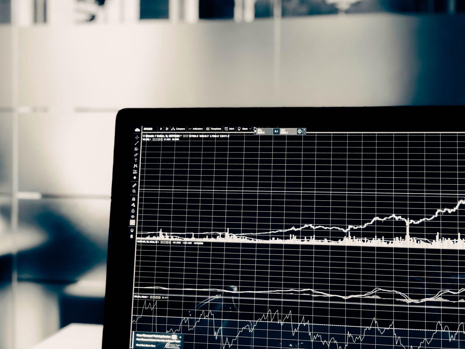 選股最基本的道理-看懂MACD-買「好股票」