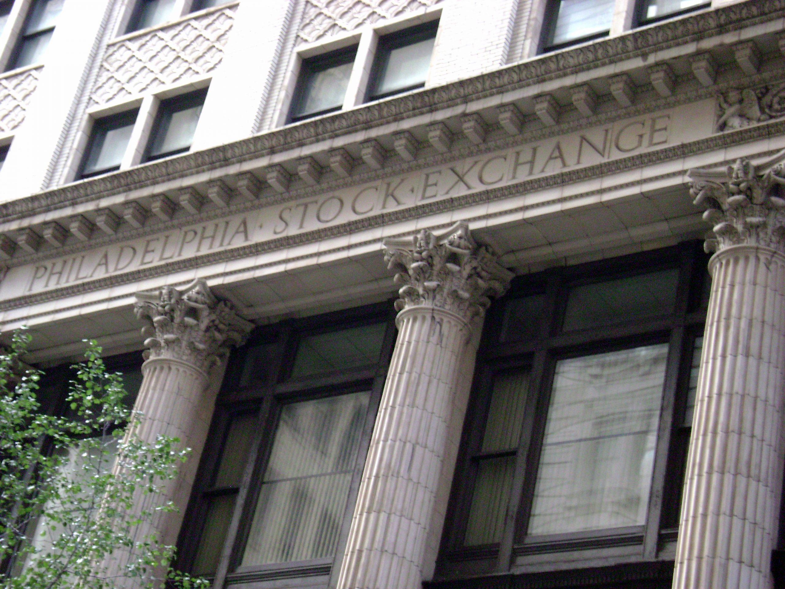 股票投資要看費半嗎?費城半導體指數簡介和分析