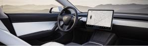 用資工的角度看特斯拉的自動駕駛(FSD Beta)上 #4