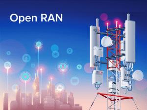 青菜聊聊台股 5G Open RAN #12