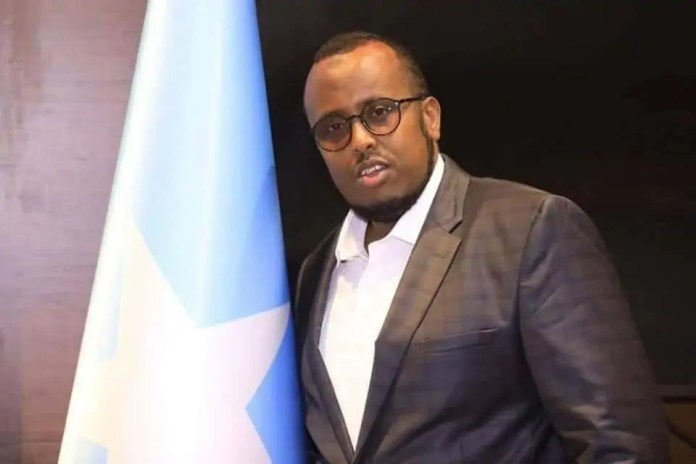 AKHRISO: Dalalka ay u dhasheen Dadka ku dhintay Diyaaradii Ethoipian Airlines [Mas'uul Somali ah oo ka mida..]
