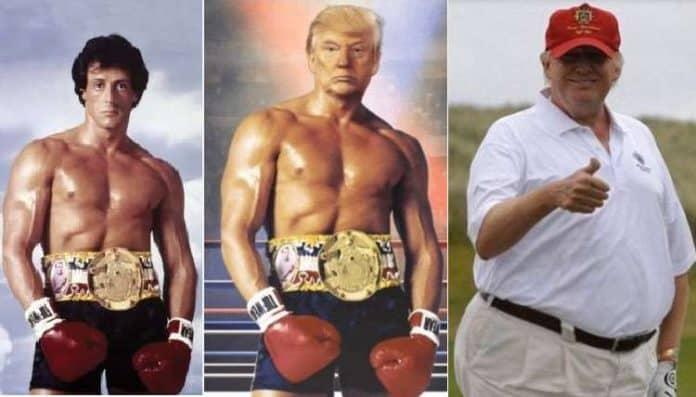 Trump-fadeexo-696x397.jpg