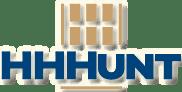 HH Hunt Sponsor Logo