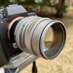 "<span class=""title"">PENTAX-FA 77mm f1.8 Limited 作例( 全て 解放 F1.8での撮影 )</span>"