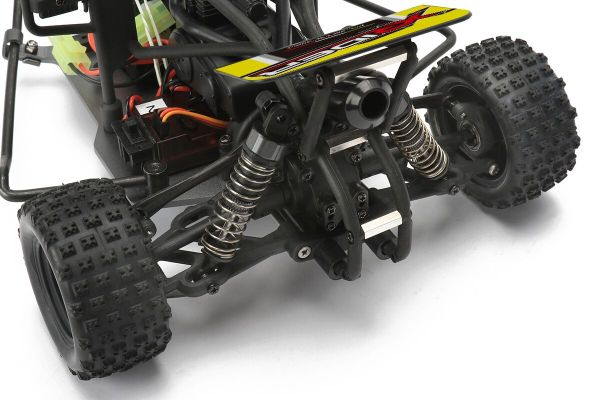 X-Rider Flamingo Remote Control Tricycle Scooter Scale model RC high speed Racing hobby Car for Christmas present