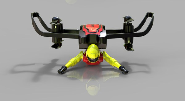 """""""Flying Man"""" Quadcopter RC Toy, RC Quadrotor Helicopter, Quadcopter Drone Toy, Remote Control Mini Toy Aircraft"""